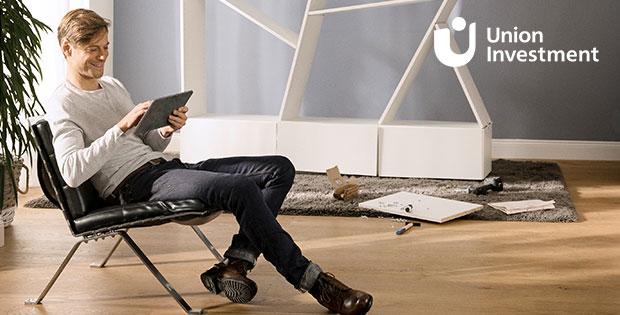privatkunden volksbank lauterbach schlitz eg. Black Bedroom Furniture Sets. Home Design Ideas